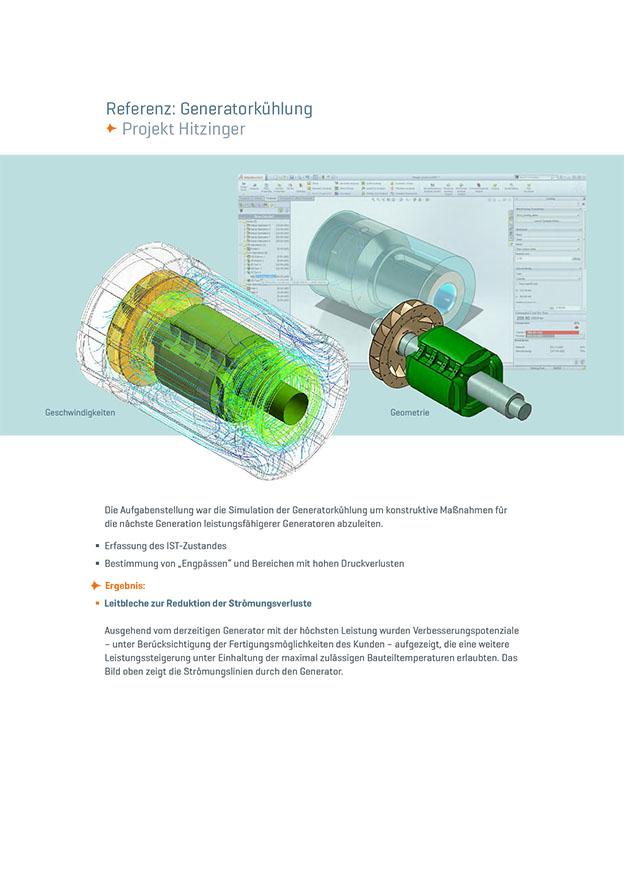 CAE Firmenfolder Referenz2