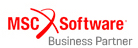 MSC Software Business Partner