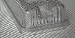 Kunststofftechnik