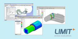 LIMIT Software