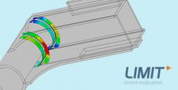 LIMIT Sensoren