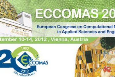 ECCOMAS