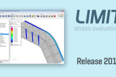 LIMIT Release 2016